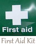 hedgehog-care-rescue-sanctuary-first-aid-kit